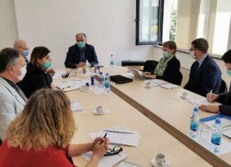 """Izjava Ane Brnabić """"upisala"""" genocid u Srebrenici u Rezoluciju EP-a"""