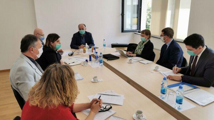 Predstavnici Svjetske zdravstvene organizacije podržali pristup ZDK-a u borbi protiv koronavirusa