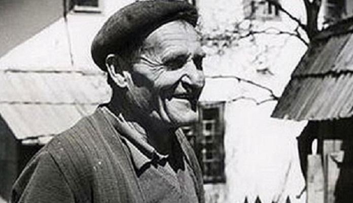 Na današnji dan Alija Sirotanović iskopao 152 tone uglja za osam sati