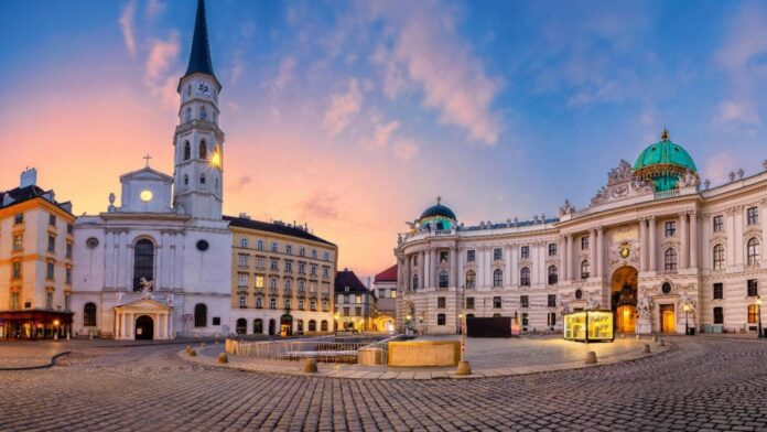 Austrija se otvara i ublažava covid mjere za 12 evropskih zemalja