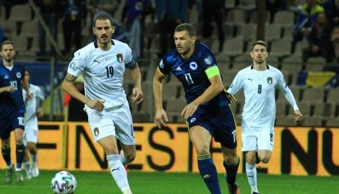 Italija i BiH u septembru igraju na stadionu Fiorentine