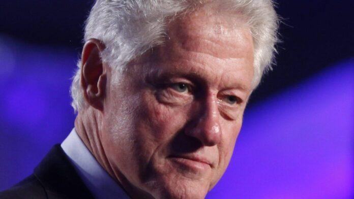 Guardian: Clinton bio spreman podržati referendum o otcjepljenju, Srebrenica sve promijenila