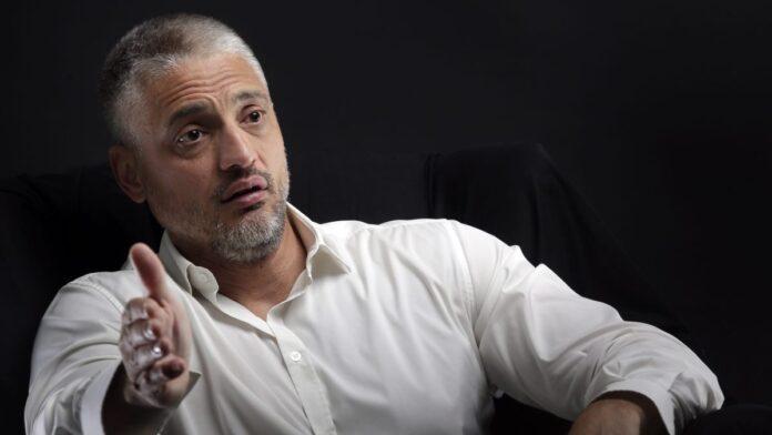 Čedomir Jovanović, savjetnik Željka Komšića, priznao krivicu