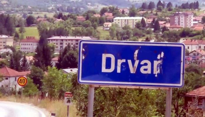 Otpad u Drvaru nepropisno uskladišten