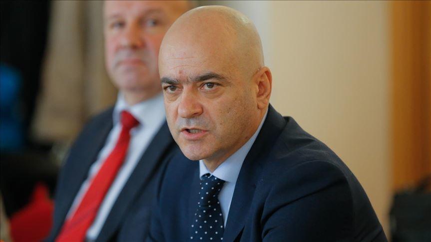 U Vladi FBiH sutra sastanak o epidemiološkoj situaciji i novim mjerama