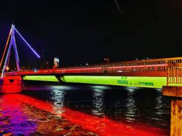 Jalijski Most