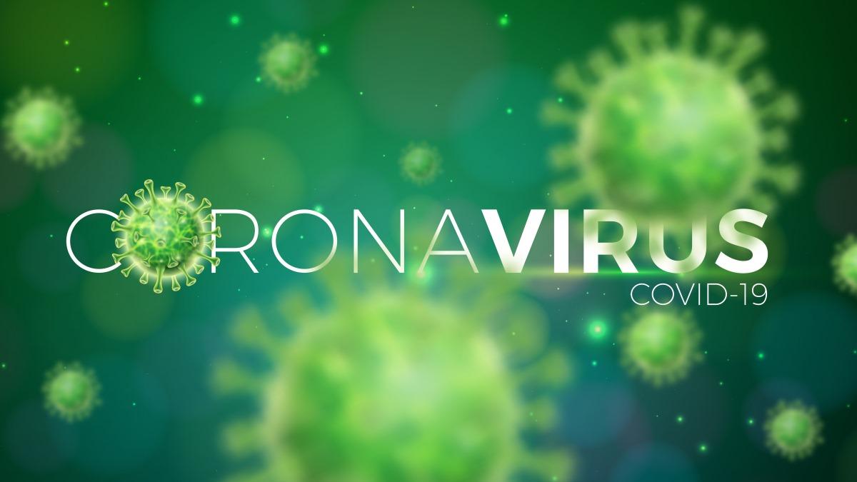 Pronađen krivac za najteže simptome zaraze koronavirusom?