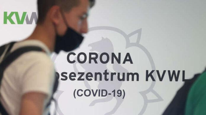 Broj umrlih u svijetu od koronavirusa premašio 800.000