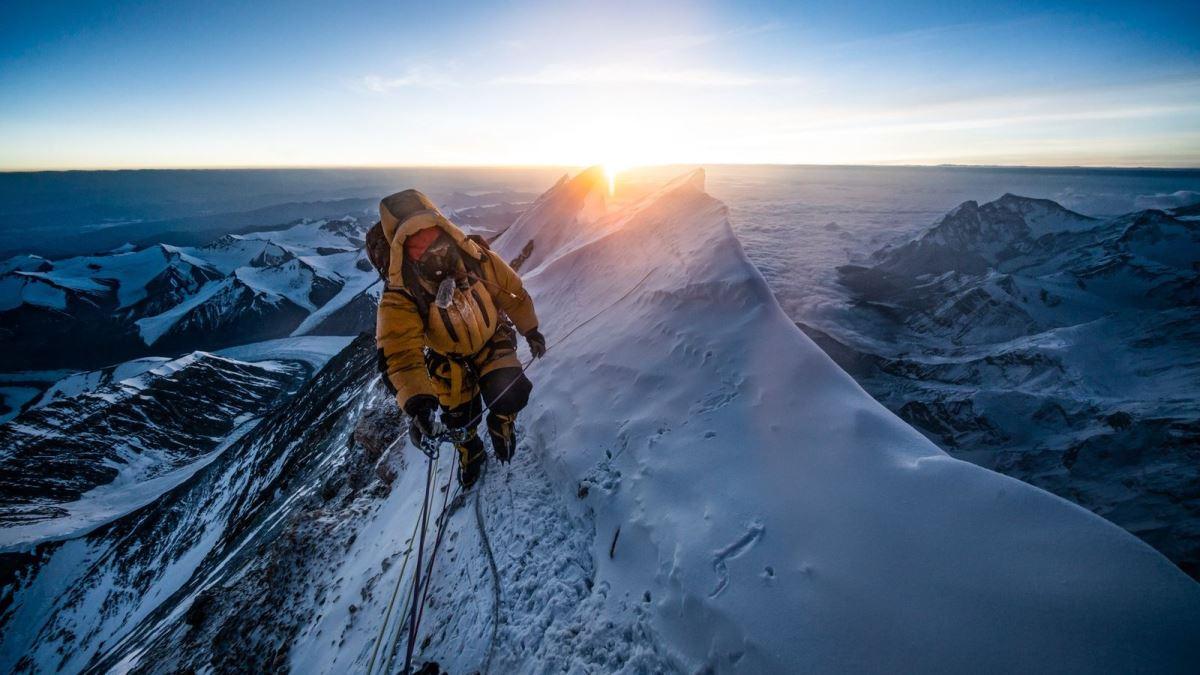 KROV SVIJETA: Mount Everest ponovno otvoren za planinare