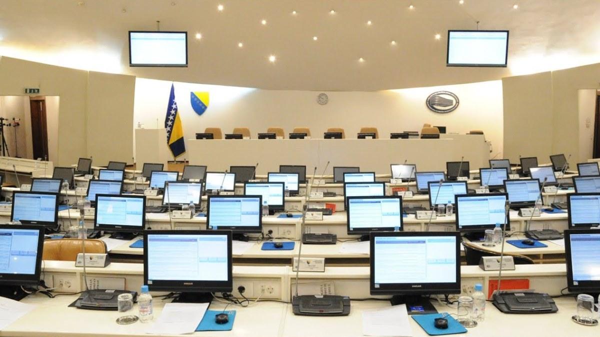 Pokrenuta inicijativa da se Inzkova odluka počne primjenjivati na nižim nivoima vlasti u FBiH