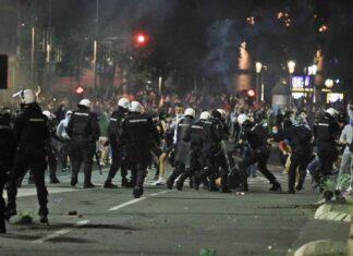 Proteklog vikenda u Zenici dvije teške krađe