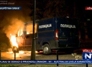 Počinje EP u rukometu: BiH debituje, Danci favoriti, Hrvati vrebaju šansu iz sjene