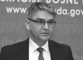 Salko Bukvarevic