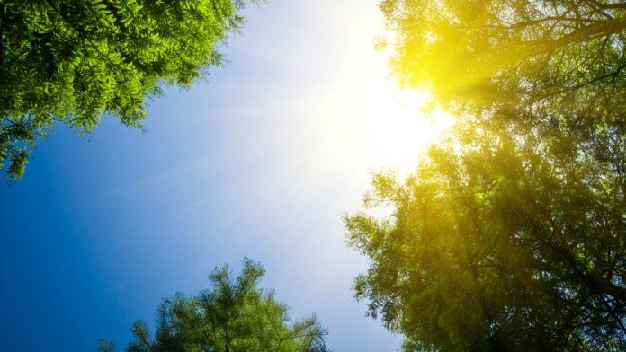 Objavljena prognoza do kraja mjeseca: Ljubitelji vrućina konačno će uživati