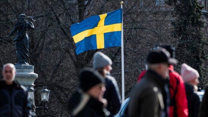 Broj zaraženih raste, ali Švedska ostaje pri svom pristupu