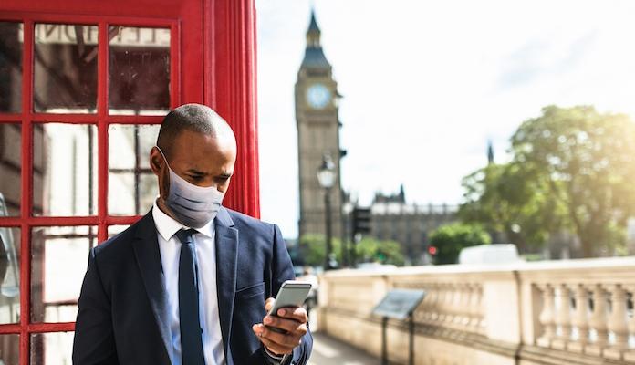 Velika Britanija neće više objavljivati broj umrlih od koronavirusa
