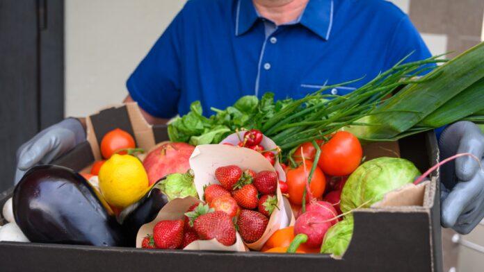 Bh. izvoznici svježeg voća i povrća u problemima