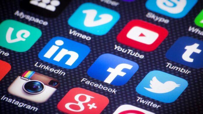 Turski Parlament usvojio Zakon o socijalnim medijima