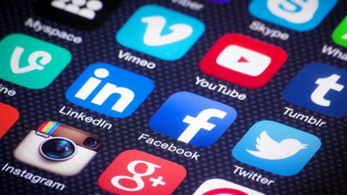 Ovisnost o društvenim mrežama ima razmjere epidemije