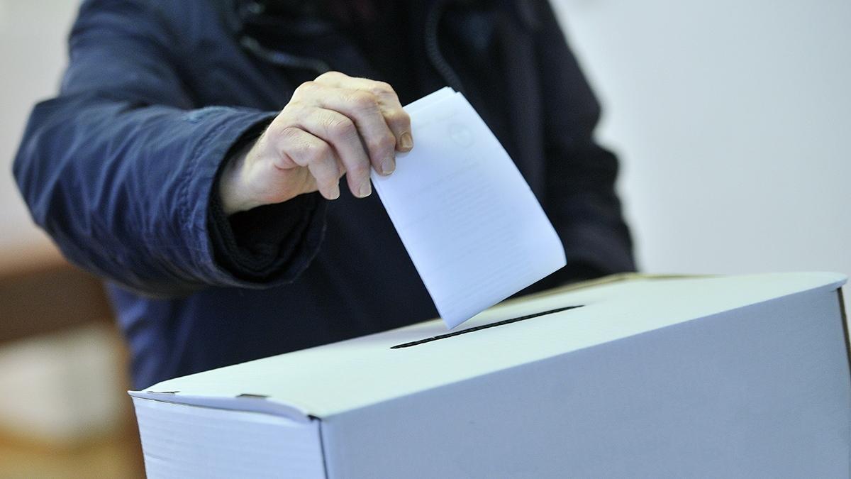 Predizborna kampanja u BiH počinje u petak