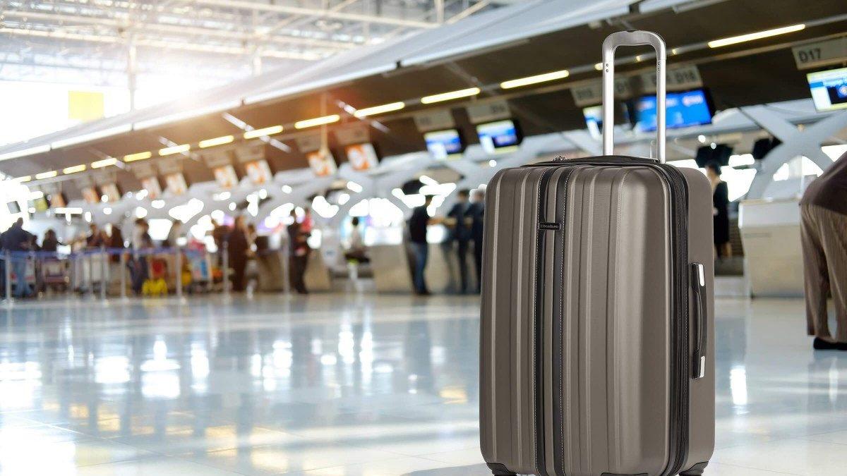 WHO: Putovanja su sada relativno sigurna