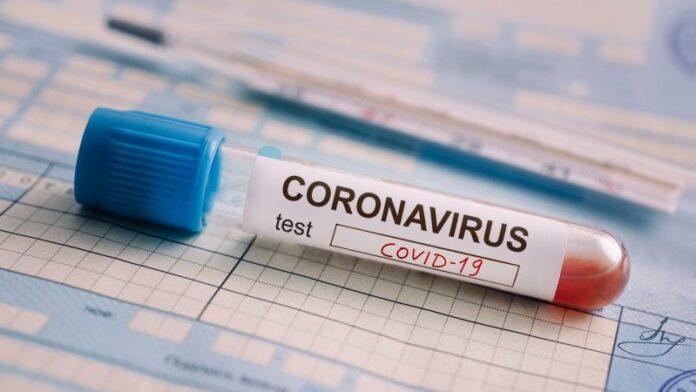 Njemačka otkrila novi način za otkrivanje koronavirusa: Rezultati su poznati za samo 15 minuta