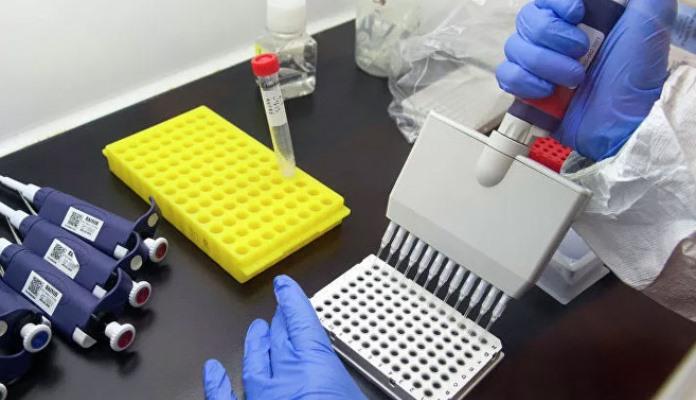 U BiH još nema govora o jeftinijim PCR testovima dok zemlje regije i EU snižavaju cijene