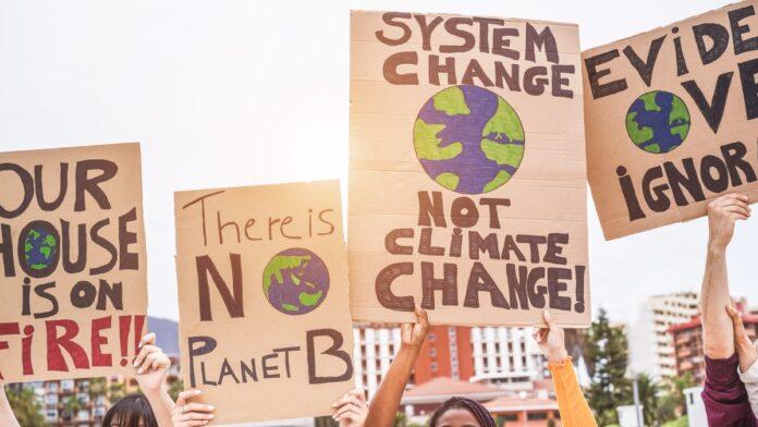 Prošle godine ubijeno 212 aktivista za zaštitu životne sredine