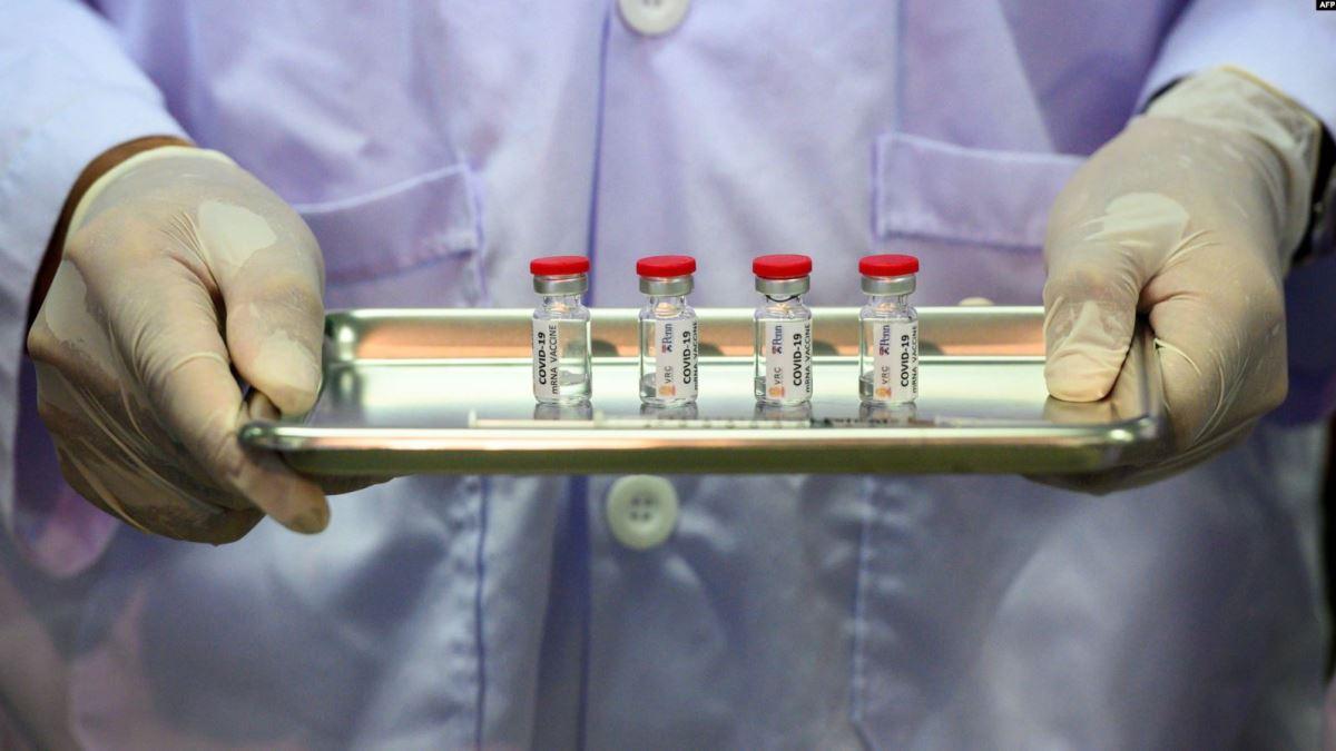 Pfizerova vakcina protiv koronavirusa je 90% učinkovita?