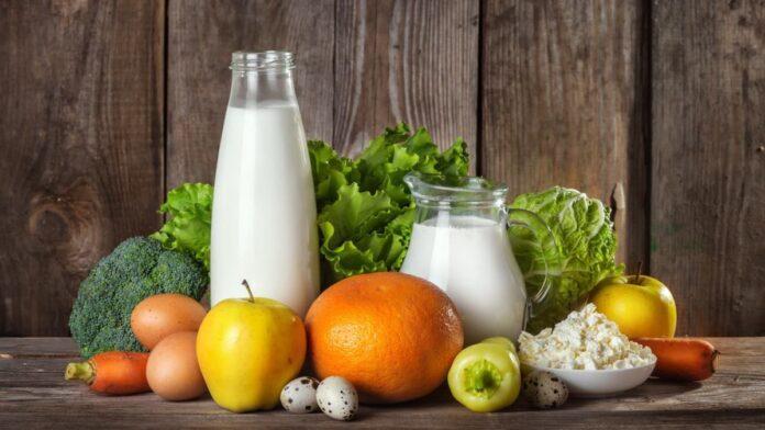 Kako se pravilno hraniti tokom ljeta?