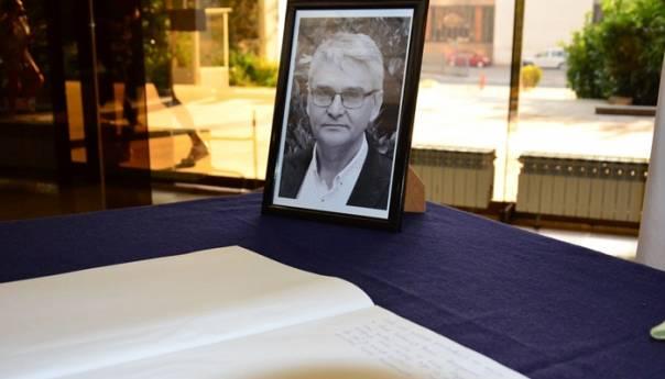 Danas komemoracija i dženaza Salki Bukvareviću