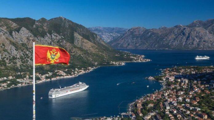 Crna Gora promijenila odluku, bh. građani mogu ući i s negativnim ELISA testom