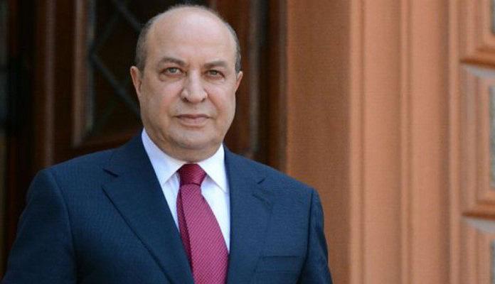 Uhapšen ambasador Azerbejdžana u BiH Eldar Hasanov