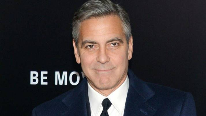 George i Amal Clooney donirali 100 hiljada dolara libanonskim udruženjima
