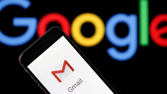 Gmail stiže sa ažuriranim dizajnom za Android i web
