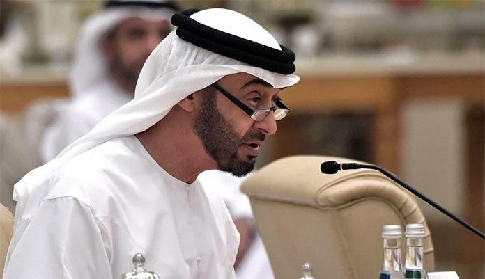 Emirati ukinuli zakon o bojkotu Izraela i proizvoda iz ove zemlje