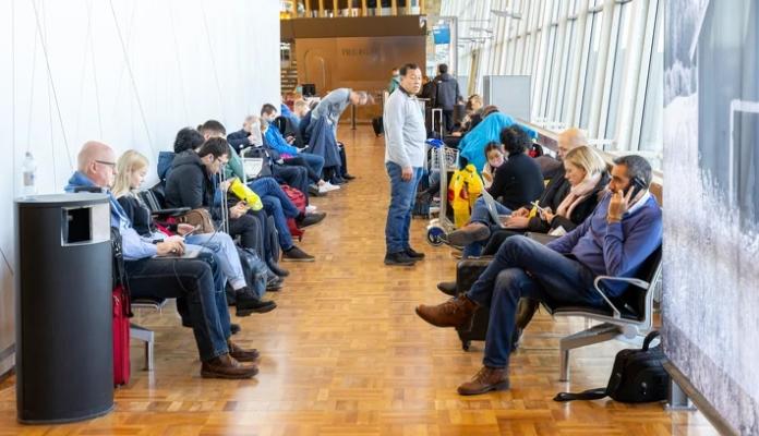 Finska uvodi obavezni karantin za državljane BiH i Hrvatske