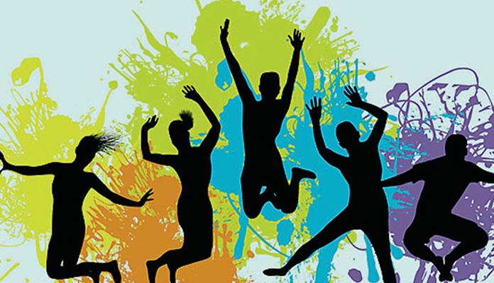 Danas je Međunarodni dan mladih