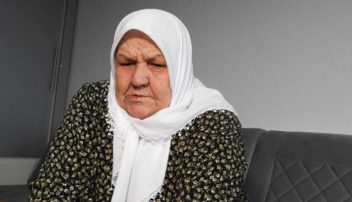 Nana Fata