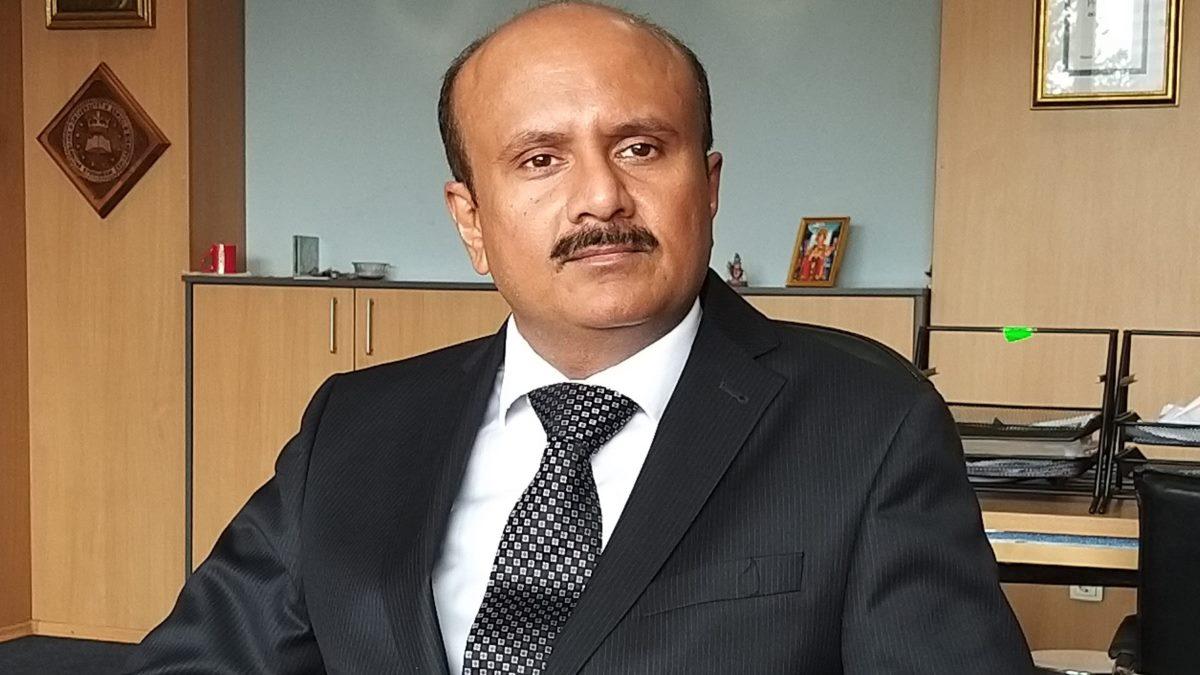 Nikhil Mehta: ArcelorMittal Zenica nastavlja sa planiranim investicijama