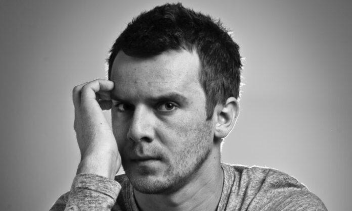 Nusmir Muharemović