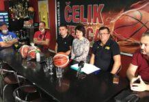OKK Čelik PRESS