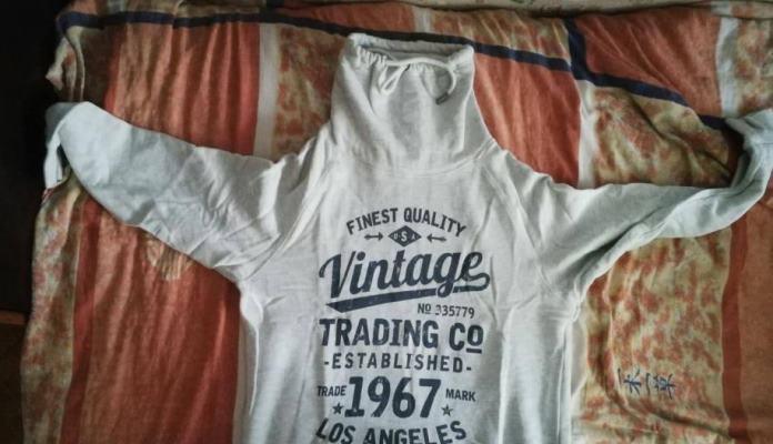 Odjeća Prodaja