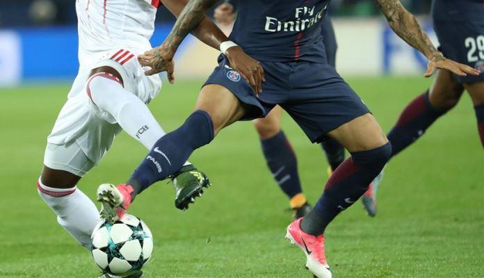Sutra veliko finale Lige prvaka između PSG-a i Bayerna