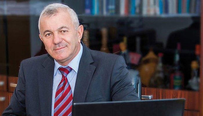 Pero Gudelj u Vlašić ulaže preko 100 miliona KM