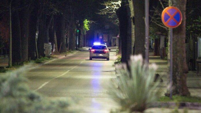 U utorak odluka o pomjeranju policijskog sata u FBiH