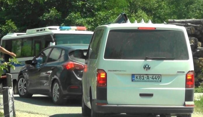 MUP RS-a prisluškivao strane diplomate u Potočarima, o svemu obaviještena glavna tužiteljica