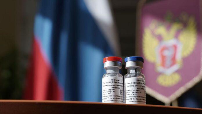 Moskva tvrdi da je efikasnost vakcine 'Sputnik V' 92 posto