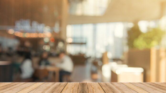 Smanjuje se broj zaposlenih u FBiH, najviše u ugostiteljstvu