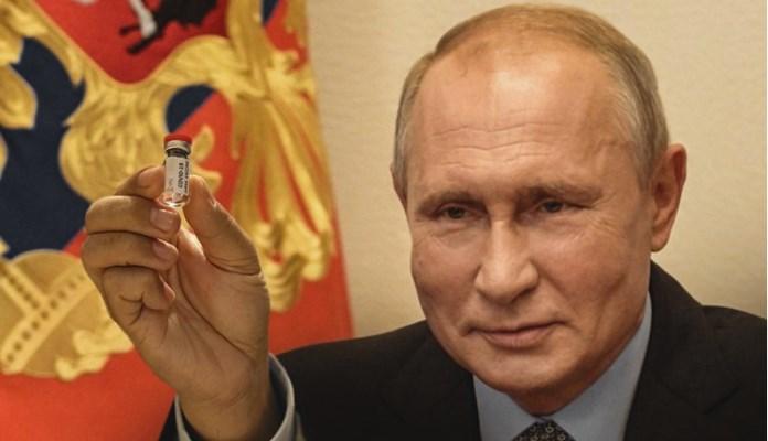 Rusko cjepivo protiv korone ne bi bilo odobreno na Zapadu